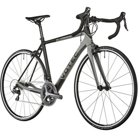 VOTEC VRC Pro Carbono Road, black-grey